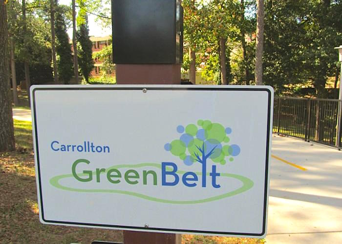 2152_Carrollton_Greenbelt_Trail